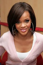 angled hairstyles for medium hair 2013 81 best corte bob images on pinterest hair cut hair colors and