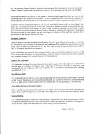 Letter To Client From Attorney by Legal Alliance Pllc U2014warning Signs Of A Stop Foreclosure Scam