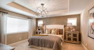 Master Bedroom Ceiling Light Fixtures Master Bedroom Light Fixtures Ceiling Fan 17187 Home Design