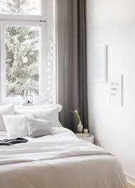 Schlafzimmer Fotos Ein Blick In U0027s Neue Schlafzimmer Pretty Nice