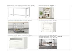 chambre brimnes commode mandal ikea simple image of ikea mandal bed