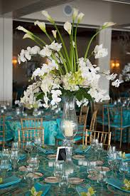 Decoration Tables by 71 Best Table Decor Images On Pinterest Receptions Wedding