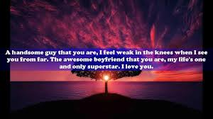Quotes For New Love by Love Quotes For Him Good Morning Love Quotes For Him New
