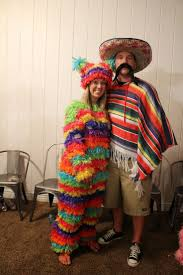 Halloween Costumes Mexican 25 Costumes Ideas Costume Ideas