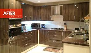 how much to replace kitchen cabinet doors replace doors on kitchen cabinets incredible glass kitchen cabinet