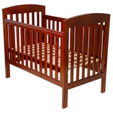 Baby Cribs Online Shopping by Shop Online For Nursery And Bedding Products For Babies Infants