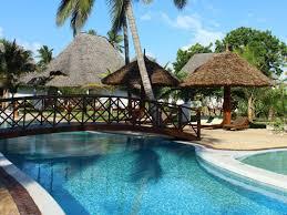 hotels in zanzibar tanzania book hotels and cheap accommodation