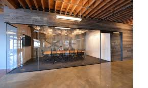 conference room designs the 4 elements of amazing conference room design roomzilla