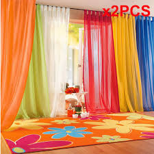 Valance Curtains For Living Room Online Get Cheap Valance Curtains Aliexpress Com Alibaba Group
