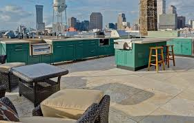 Outdoor Kitchen Cabinets Polymer Inspiration Gallery Plan Your Outdoor Kitchen