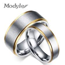 cheap promise rings for men search on aliexpress by image