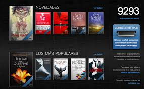 epubgratis me epub un lugar para descargar gratis más de 9 000 libros digitales