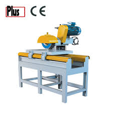 water jet table for sale waterjet cutting table waterjet cutting table suppliers and