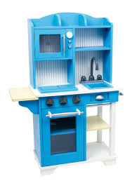 cuisine en bois jouet pas cher cuisine enfant jouet rc pas cher modélisme pas cher aeromodelisme
