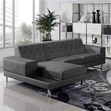 egan sofa w reversible chaise egan sofa w reversible chaise living spaces home pinterest