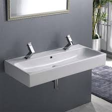 bathroom sink ikea floating bathroom sink modern bathroom vanities plus wood bathroom