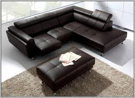 Sofa Cushion Cover Replacement by Leather Sofa Cushion Cover Replacement Memsaheb Net