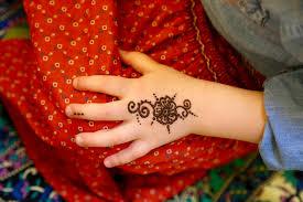 henna pen michaels best henna design ideas