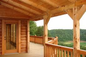 wood products smoky mountain wood products our products add character and