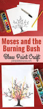 370 best bible crafts u0026 activities for kids images on pinterest