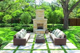 winsome images about front yard designs modern landscape full size
