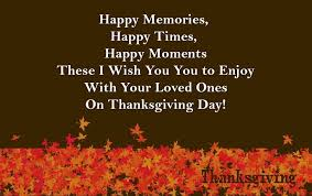 happy thanksgiving cards messages and sayings happy thanksgiving