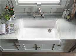 kitchen room ikea farmhouse bathroom sink ikea farmhouse sink