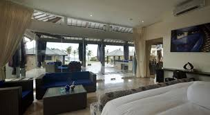 home design elements reviews best price on five elements bali club house in bali reviews
