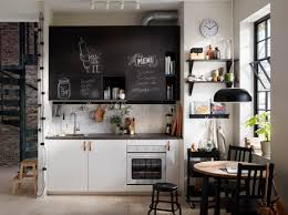 Kitchen Setup Ideas Kitchen Decor Modern Small Space Kitchen Setup Ideas Small Space