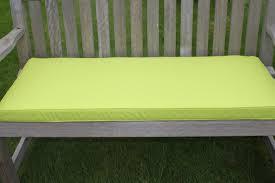 coussin canapé extérieur coussin pour mobilier de jardin coussin pour banc de jardin 2