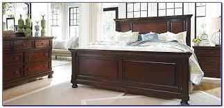 porter bedroom set furniture porter bedroom set bedroom home design ideas