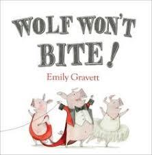 emily gravett http www emilygravett emily gravett