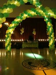 108 best arches images on pinterest balloon arch balloon ideas