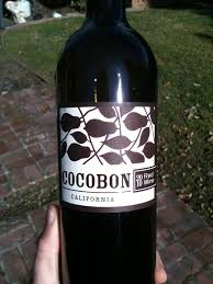 chocolate wine review cocobon trader joe s wine notes
