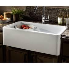 dayton elite sr kitchen sink london 30 single bowl farm sink shown in white but will be in