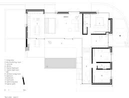 japanese style home plans home design a japanese style house with pagoda roof in a
