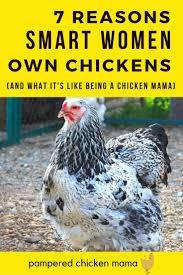 2388 best best chicken care pro tips u0026 hacks chickens