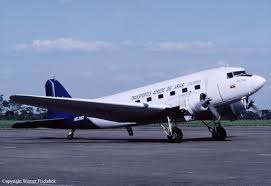 hotel lexus miraflores lima peru crash of a douglas dc 3 in miraflores b3a aircraft accidents