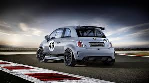 695 best z and gt images on 2012 abarth 695 assetto corse news and information