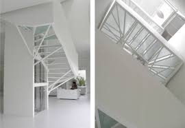home interior consultant the best inspiration for interiors
