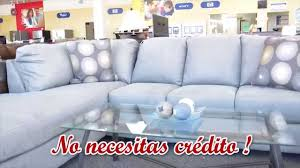 Rent Center Living Room Furniture by Rent A Center Ponce Youtube