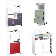 meuble de cuisine colonne armoire cuisine pour four encastrable meuble cuisine colonne pour