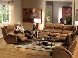 Berkline Leather Reclining Sofa Sofa Reclining Sofas And Loveseats Fascinating Reclining Sofas