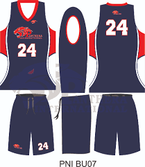 design basketball jersey maker 2017 youth basketball uniforms wholesale sublimated reversible
