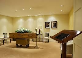 quinns of glasthule u2013 funeral home viewing room quinns of