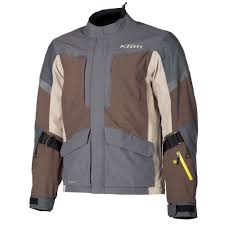 klim motocross gear klim carlsbad adventure jacket u0026 pants unveiled adv apparel