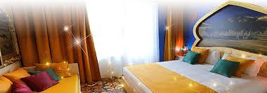 theme rooms gardaland adventure hotel book an arabian adventure room