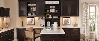 Semi Custom Kitchen Cabinets  Diamond Cabinetry - Kitchen cabinets for home office