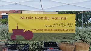 vendors u2013 legacy farmers u0027 market