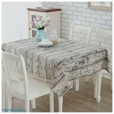 table covers for party impressive end table cloth cover ideas medsonlinecenter info